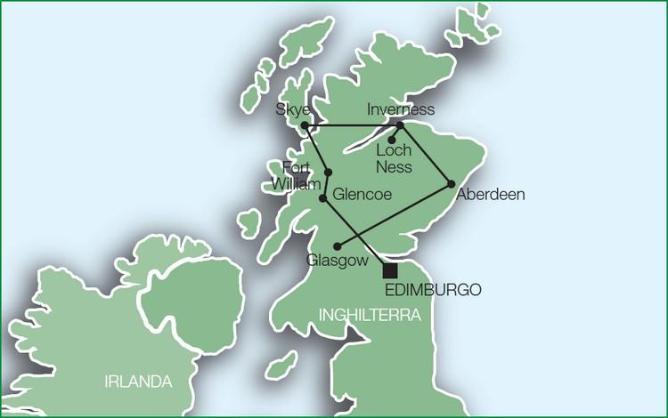 panorami-scozia-cartina