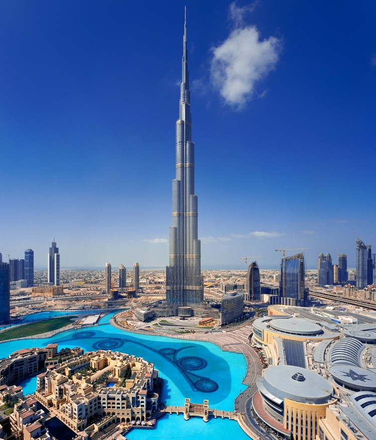 Dubai_4401