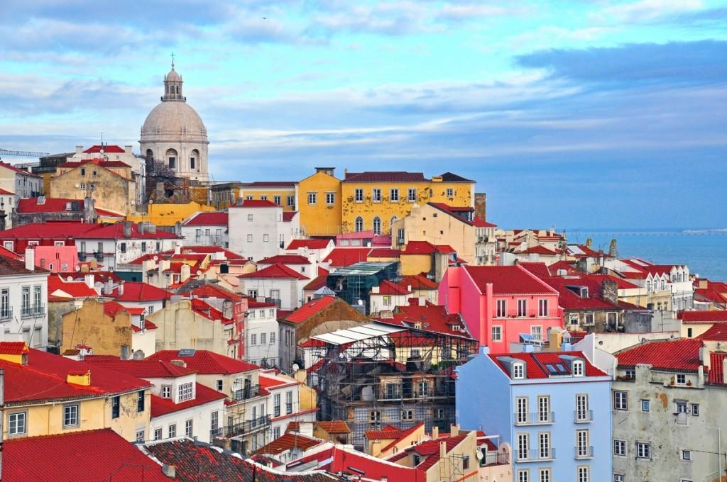 PT_Portogallo_0305