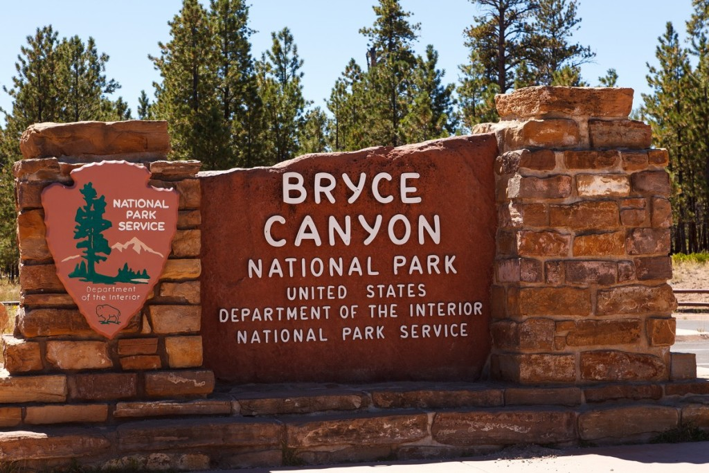 US_Bryce_Canyon_30093