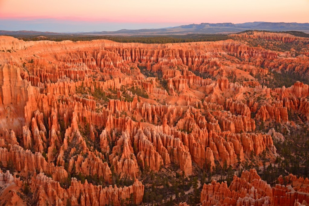 US_Bryce_Canyon_30094