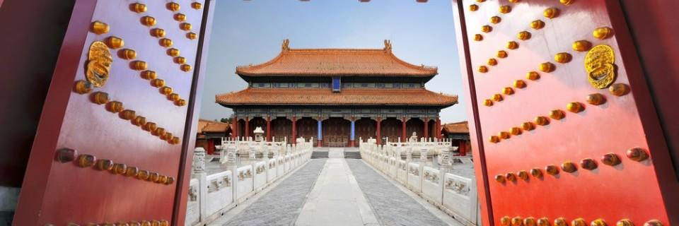 Cina Easy