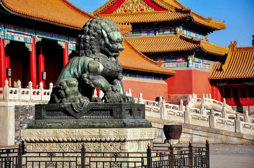 CN_Pechino_025