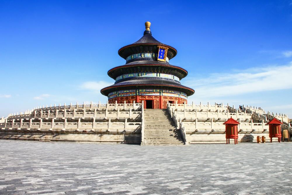 CN_Pechino_050