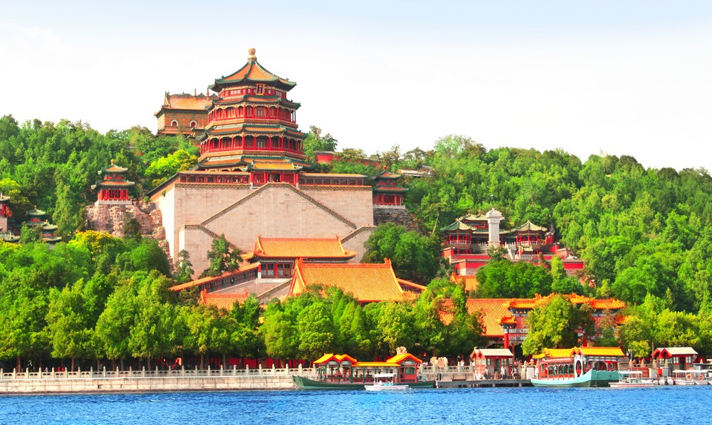 CN_Pechino_Summer-Palace_0025
