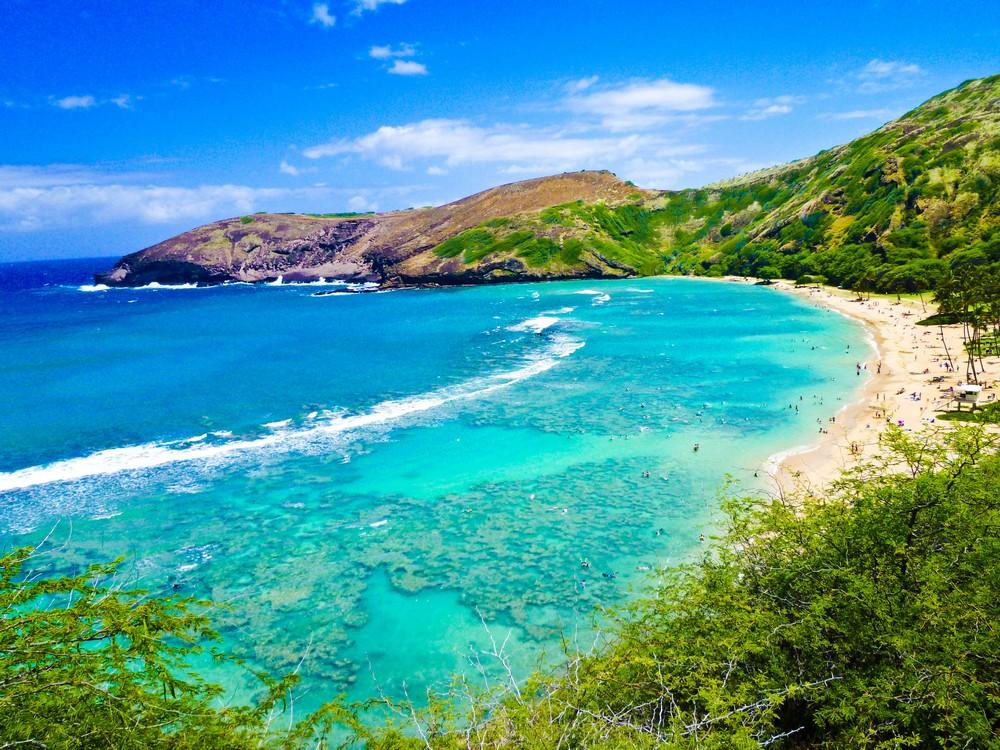 US_Hawaii_03