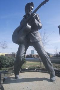 US_Memphis_Beale_Street_9
