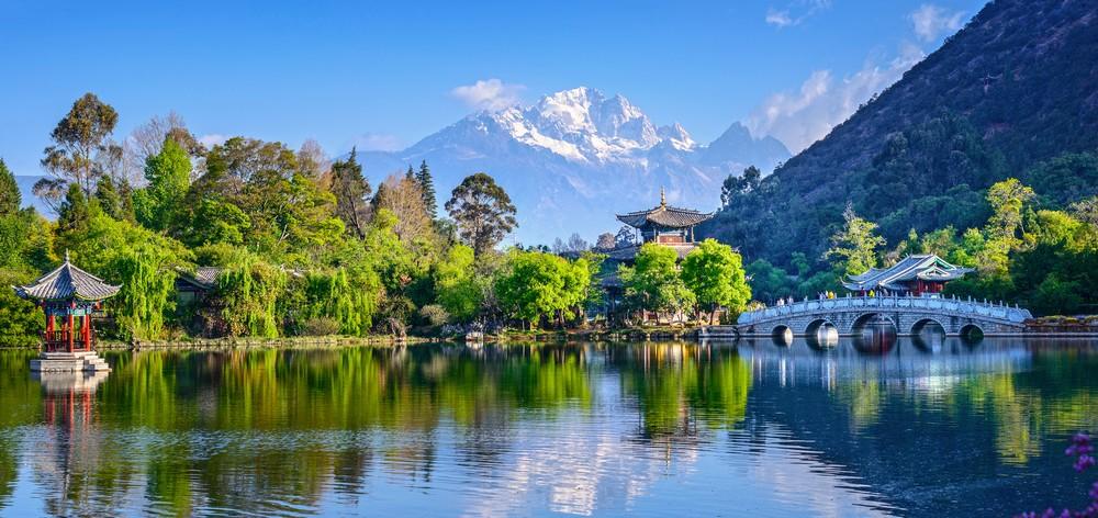 CN_Yunnan_019