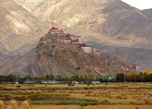 CN_Tibet_Gyantse_004