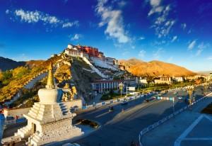 CN_Tibet_Lhasa_004