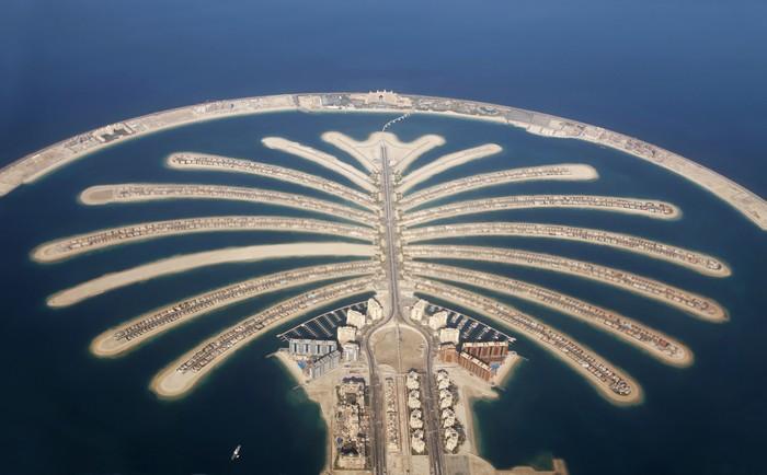 Dubai_050