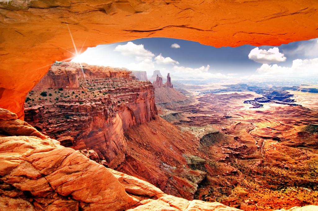 US_Grand_Canyon_1213
