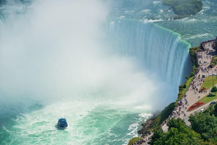 US_Niagara_30031