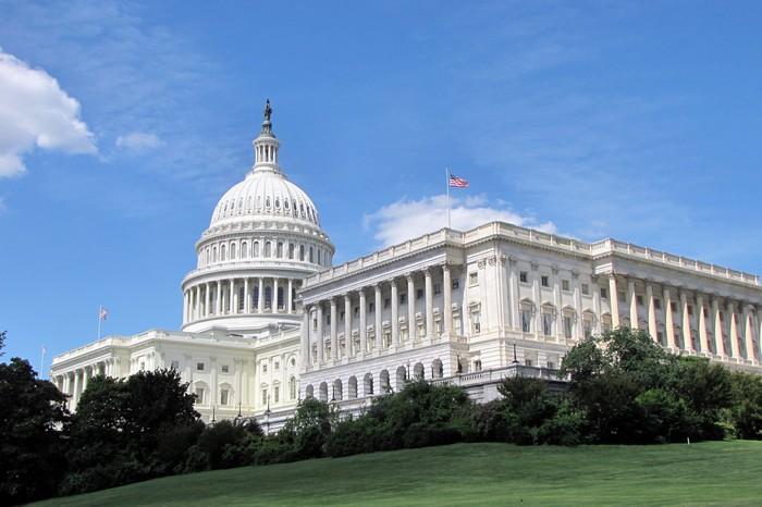 US_Washington_1253