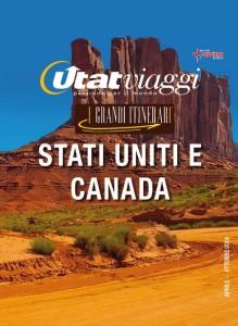 cover-USA-2016-Utat-bassa