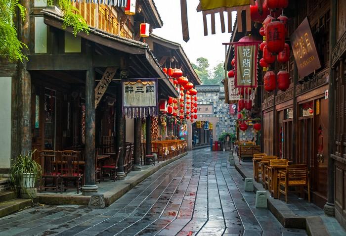CN_Chengdu_036