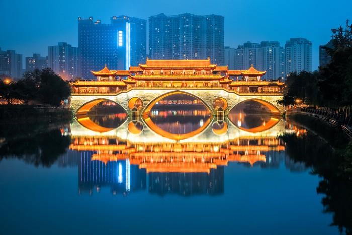 CN_Chengdu_038