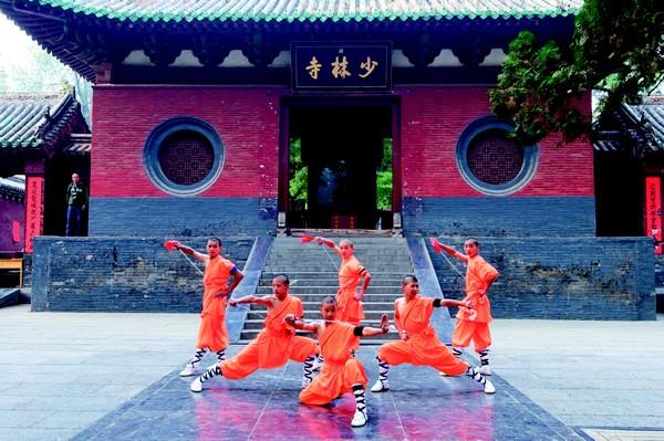 CN_Dengfeng_Shaolin_01-cmyk