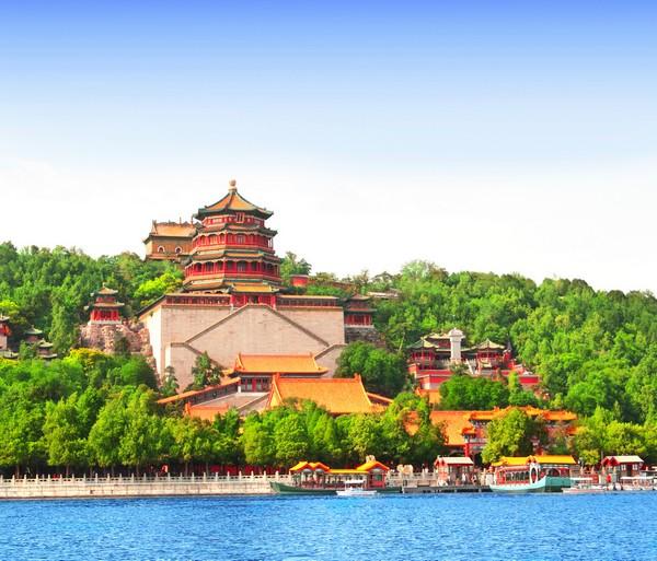 CN_Pechino_Summer-Palace_0025