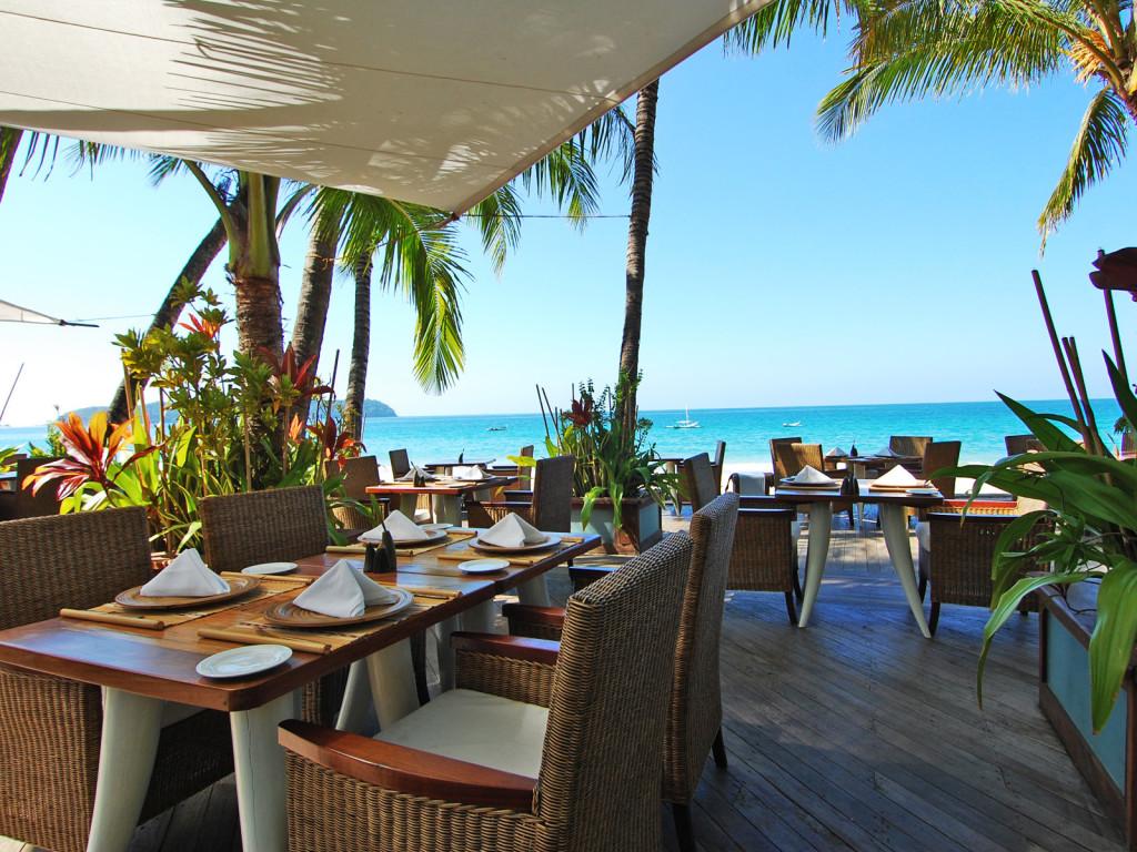 burma-ngapali-beach-sandoway-resort-restaurant2