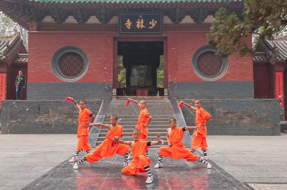 cn_dengfeng_shaolin_03