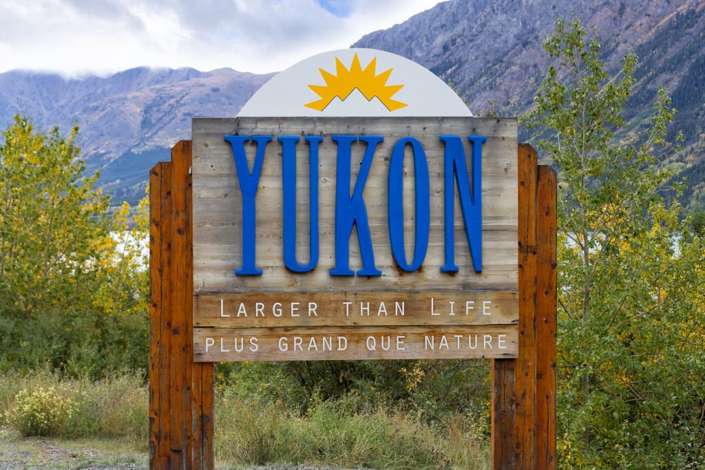 CA_Yukon_001