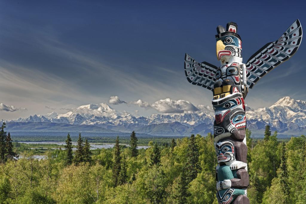 US_Alaska_Generico_003