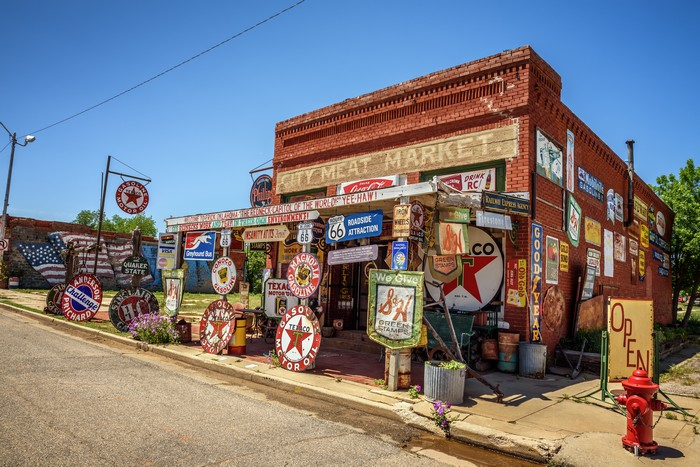 US_Route66_33