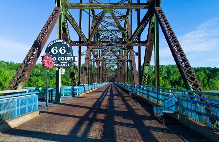 US_Route66_StLouis_01