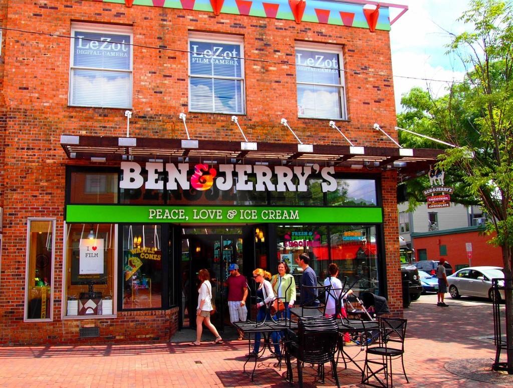 Ben-Jerrys-in-Burlington-1024x774