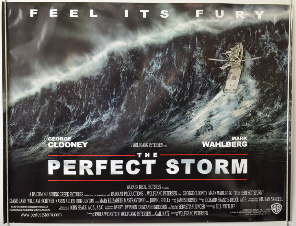 the-perfect-storm-utat-viaggi