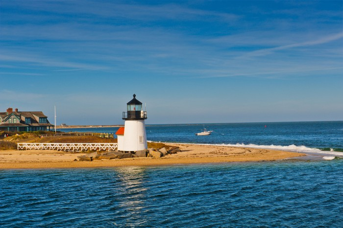 US_Massachusetts_Nantucket_02