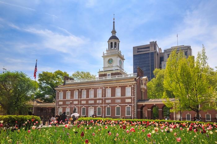 US_Philadelphia_01_Independence-Hall