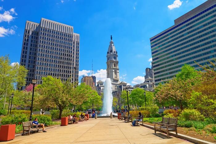 US_Philadelphia_31065