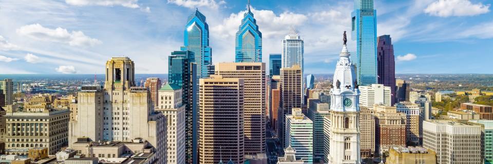 Philadelphia, Make…