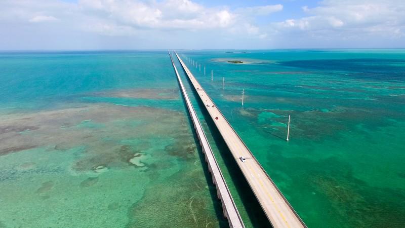 US_Florida_Keys_003