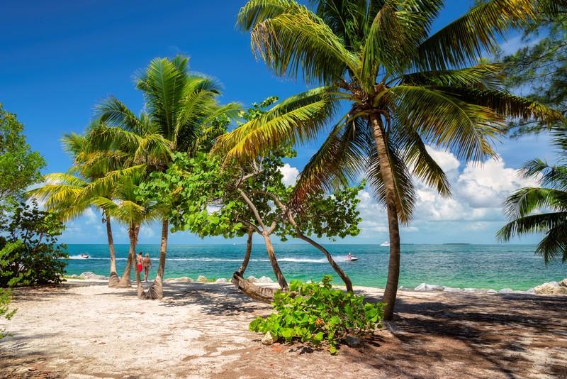US_Florida_Keys_009