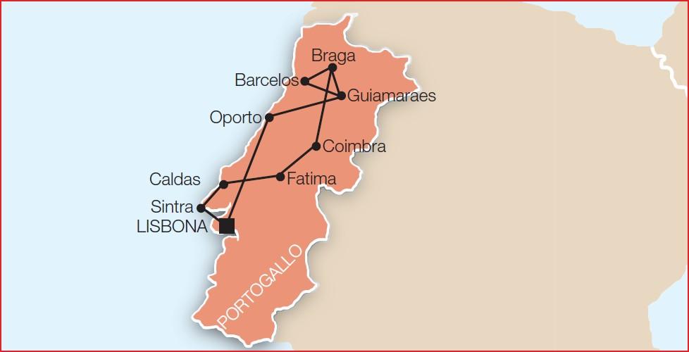 Colori-Portoghesi-cartina