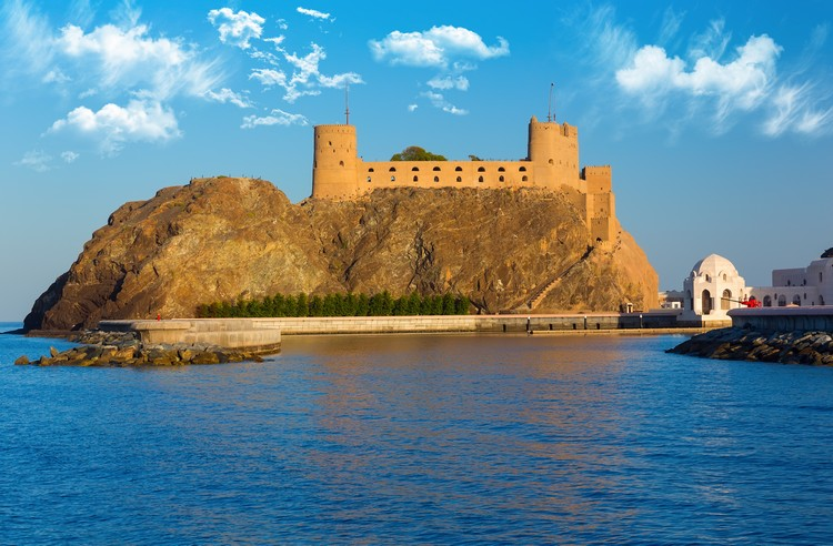 Oman_Muscat_13