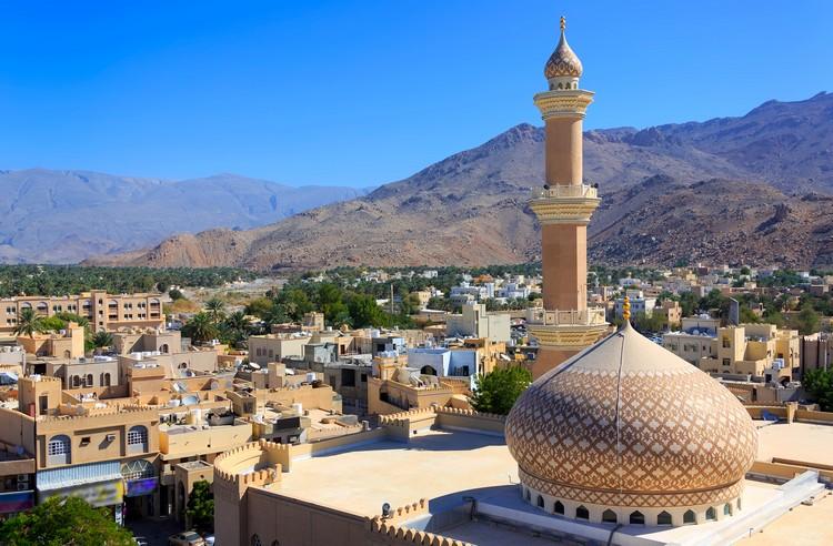 Oman_Nizwa_03