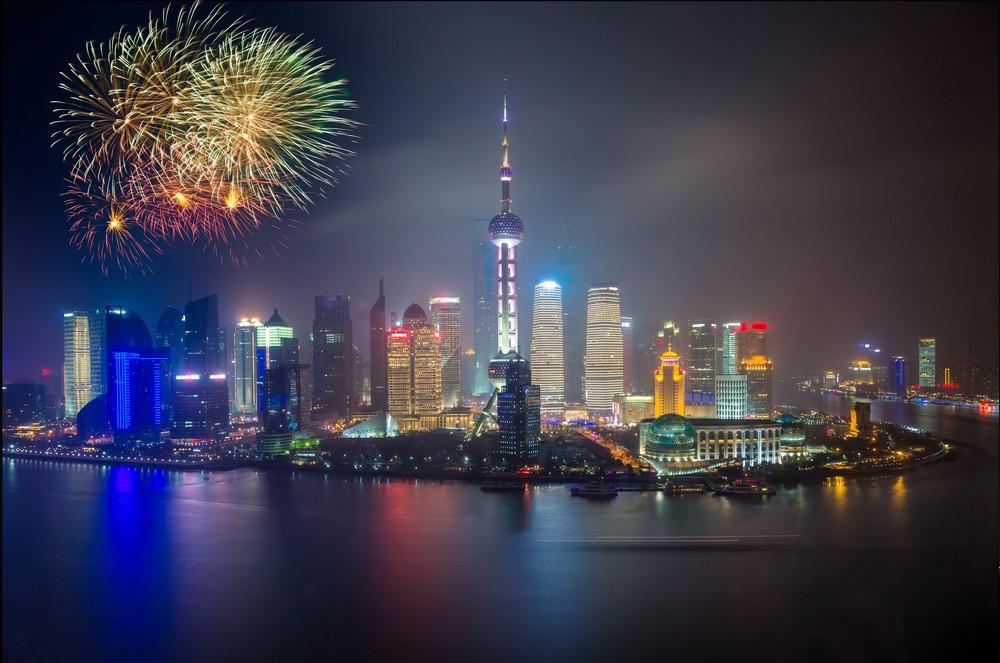 CN_Shanghai_CapodannoCinese_045