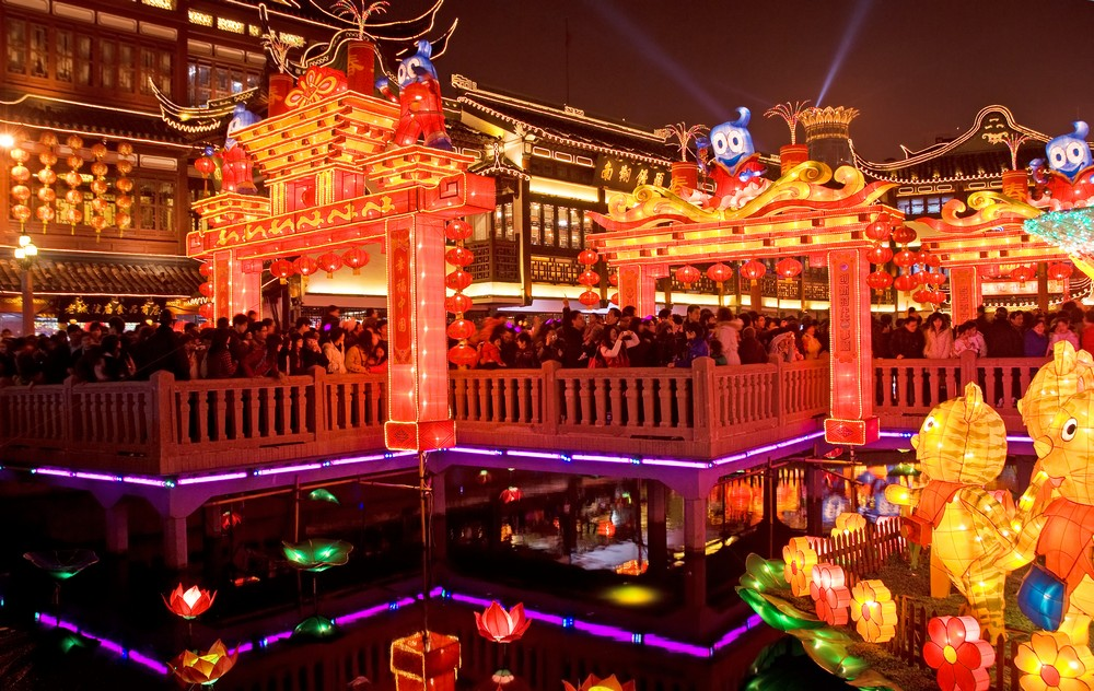 CN_Shanghai_FestaLanterne_046