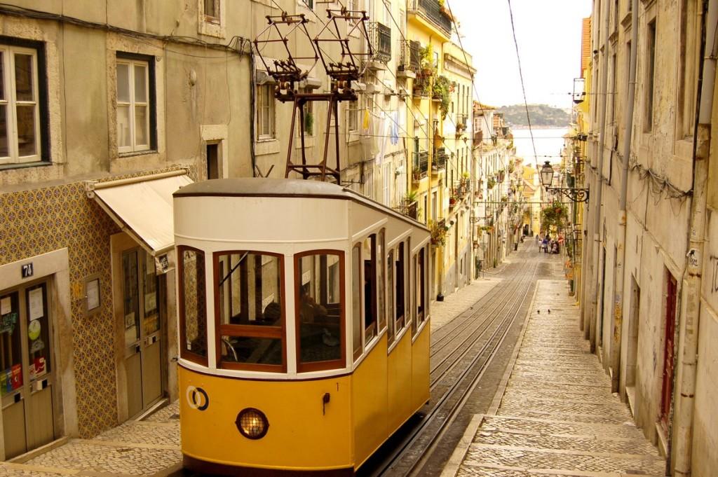 PT_Lisbona_32043