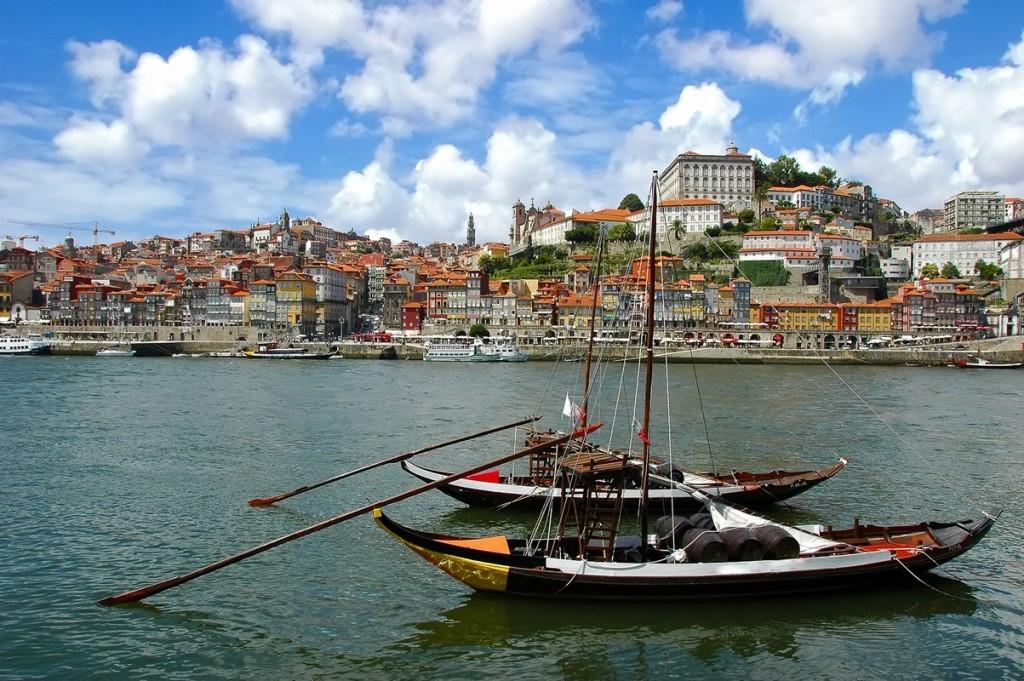 PT_Porto_30019