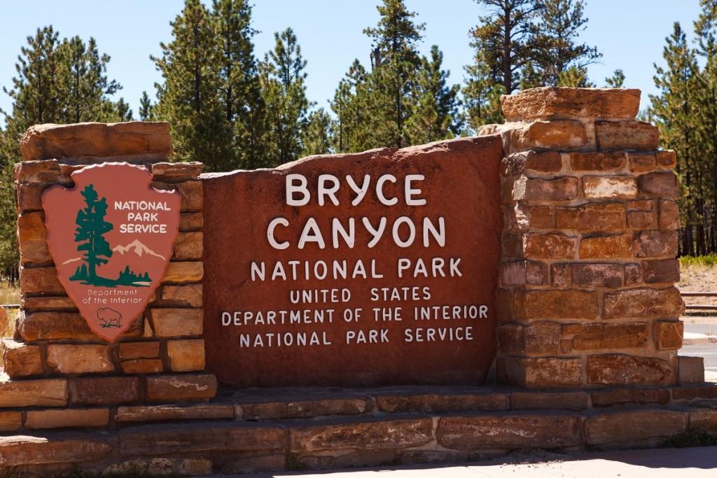 US_Bryce_Canyon_30093