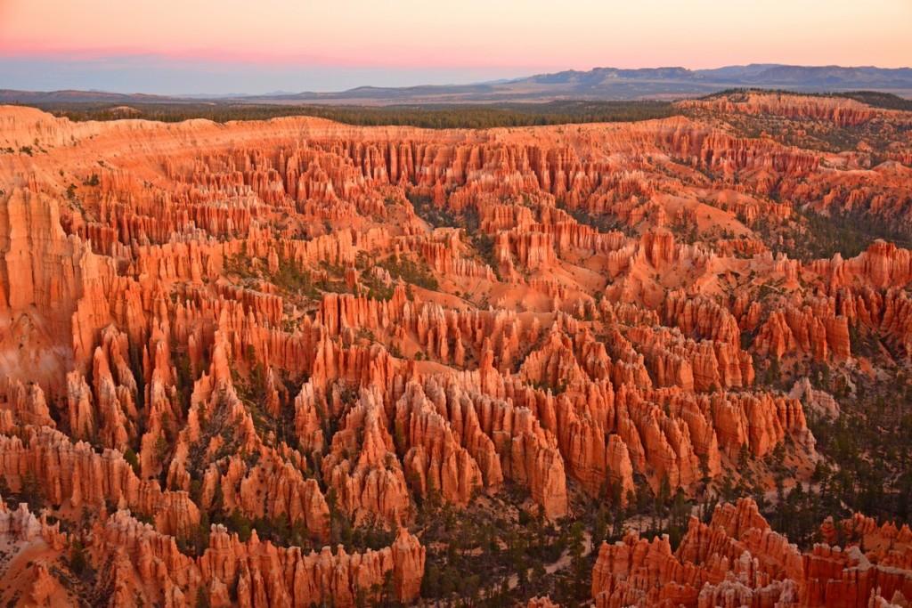 US_Bryce_Canyon_30094