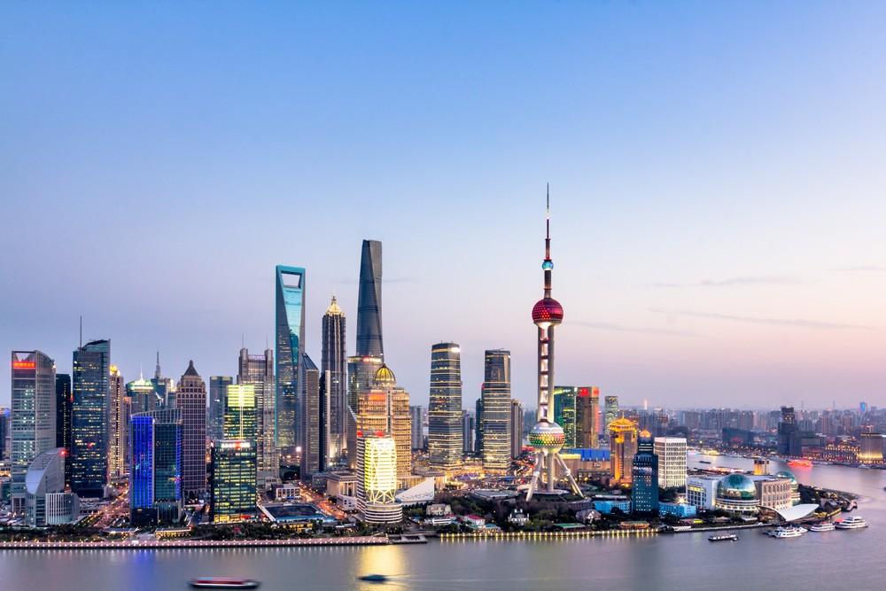 CN_Shanghai_031