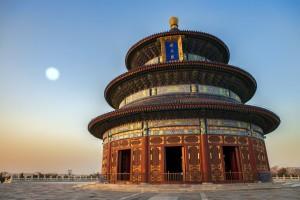 CN_Pechino_022