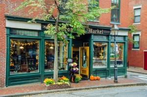 US_Boston_Autunno_10