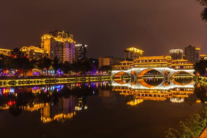 CN_Chengdu_037